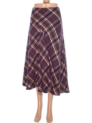 Jupe femme MONSOON 46 (XL - T3) hiver #1250862_1