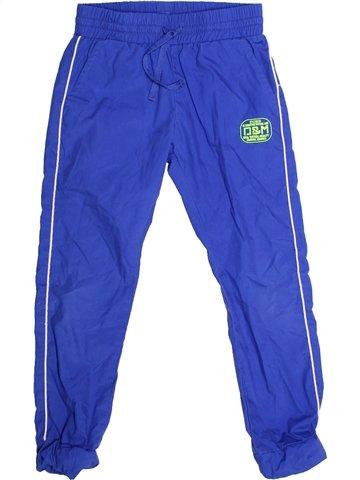 Ropa deportiva niño ORIGINAL MARINES azul 8 años invierno #1251149_1