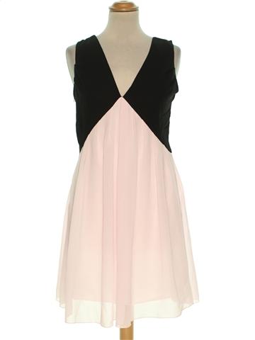 Vestido mujer FAVOLOOK S verano #1251407_1