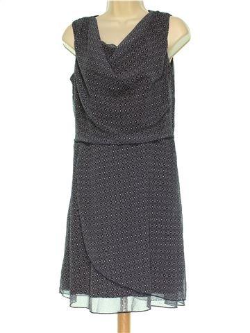 Vestido mujer CACHE-CACHE 34 (S - T1) verano #1251783_1