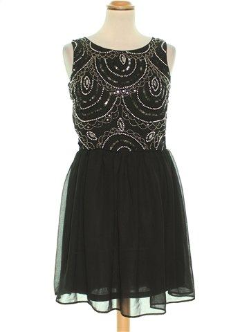 Vestido de noche mujer BLUE VANILLA XS verano #1254572_1