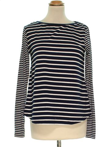 Top manches longues femme ATMOSPHERE 40 (M - T2) hiver #1256583_1