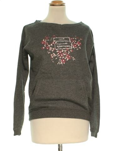 Jersey mujer ATMOSPHERE 34 (S - T1) invierno #1256797_1