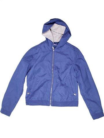 Chaqueta niño ORIGINAL MARINES azul 8 años verano #1256862_1