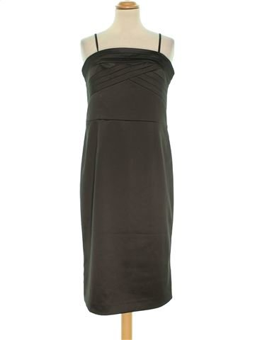 Vestido de noche mujer ATMOSPHERE 40 (M - T2) verano #1257749_1