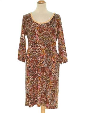 Robe femme ESPRIT M hiver #1258091_1