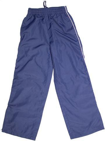 Sportswear fille KIDS noir 10 ans hiver #1258724_1