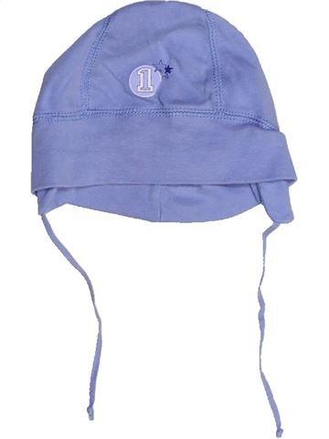 Gorra - Gorro niño ERGEE azul 6 meses invierno #1259520_1