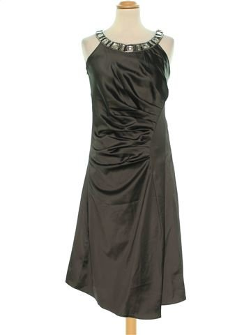 Robe de soirée femme LUMINEUX 42 (L - T2) hiver #1259644_1