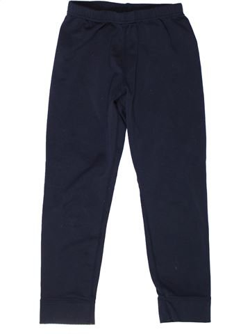 Sportswear garçon CRANE bleu 8 ans hiver #1260236_1