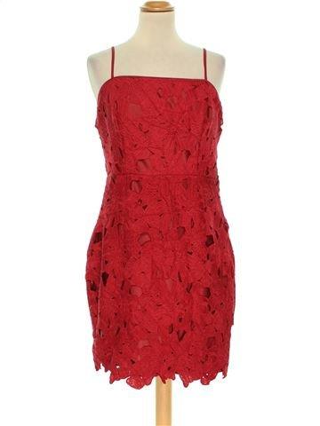 Vestido de noche mujer BOOHOO 40 (M - T2) verano #1261173_1