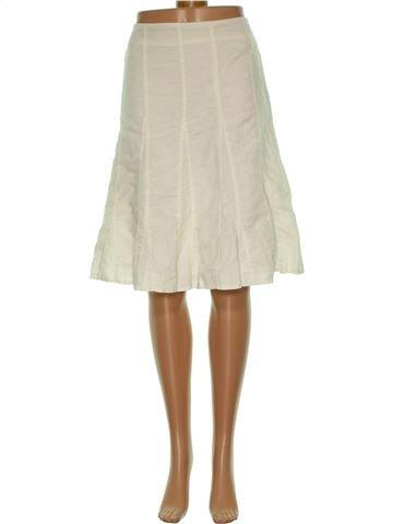 Falda mujer S OLIVER 40 (M - T2) verano #1261471_1