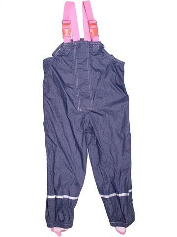 Sportswear fille PAPAGINO bleu 6 ans été #1261682_1