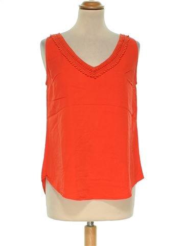 Camiseta sin mangas mujer OASIS 38 (M - T1) verano #1261830_1