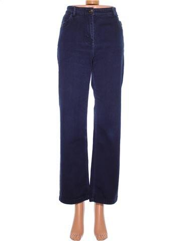Pantalon femme PER UNA 42 (L - T2) hiver #1262307_1