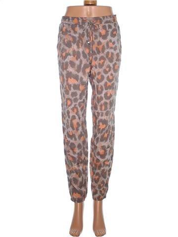 Pantalon femme MANGO S été #1262750_1