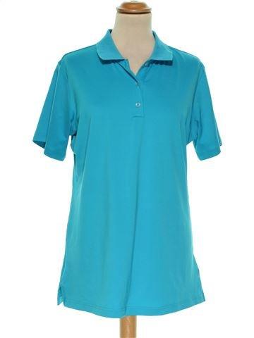 Vêtement de sport femme ADIDAS L été #1262845_1