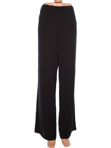 Pantalon femme BPC 46 (XL - T3) été #1263277_1