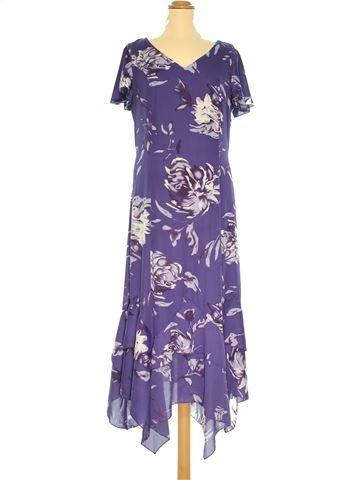 Robe femme BPC 38 (M - T1) été #1263322_1