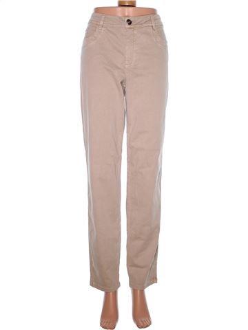 Pantalón mujer BONITA 42 (L - T2) invierno #1263328_1