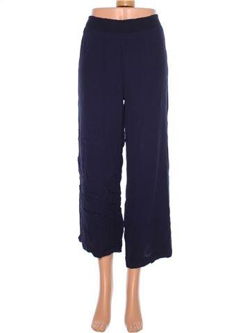 Pantalon femme ROMAN 42 (L - T2) été #1263331_1