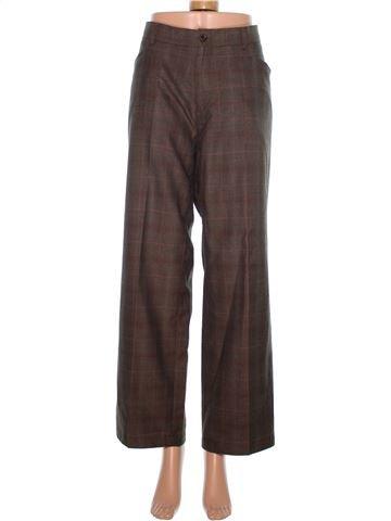 Pantalon femme DWYERS & CO 50 (XXL - T4) hiver #1263646_1