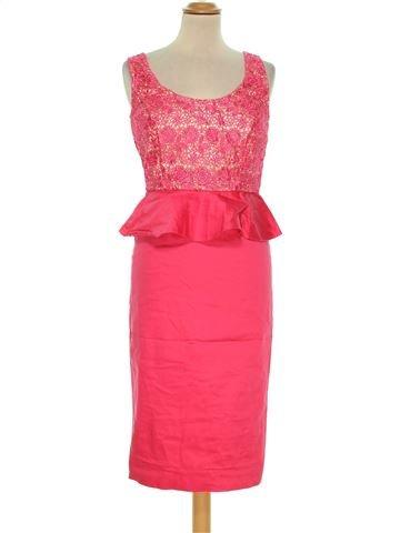 Robe de soirée femme MYLEENE KLASS 36 (S - T1) été #1263945_1