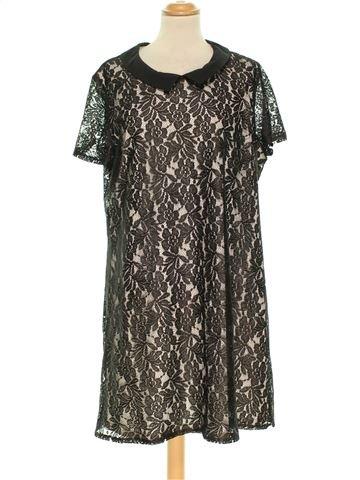Robe de soirée femme PEACOCKS 44 (L - T3) hiver #1263951_1