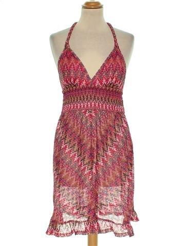 Vestido mujer WAREHOUSE S verano #1264445_1