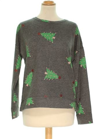 Jersey mujer M&S 38 (M - T1) invierno #1264594_1