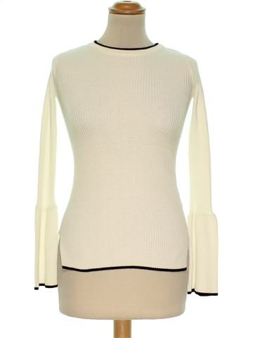 Jersey mujer ATMOSPHERE 32 (XS) invierno #1264937_1