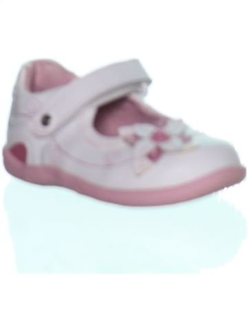 Zapatos con velcro niña STRIDE RITE azul 21 verano #1264967_1