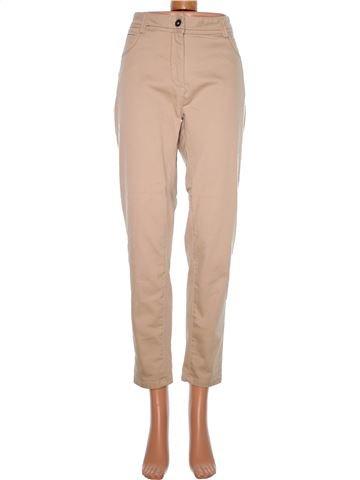 Pantalón mujer BONITA 46 (XL - T3) invierno #1265037_1