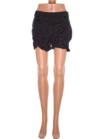Short mujer PAPAYA 40 (M - T2) verano #1266517_1