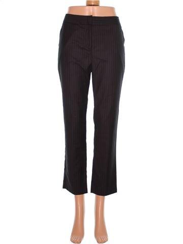 Pantalon femme ZENDRA 38 (M - T1) été #1266525_1