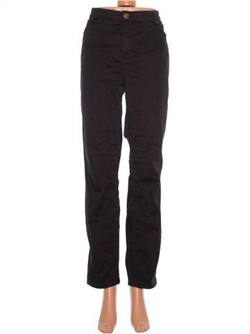 Pantalon femme MSMODE 44 (L - T3) hiver #1266574_1