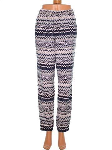 Pantalon femme CITY LIFE XL été #1267062_1