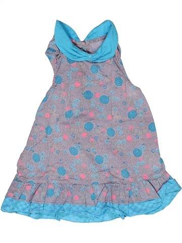 Túnica niña ORCHESTRA azul 2 años verano #1269926_1