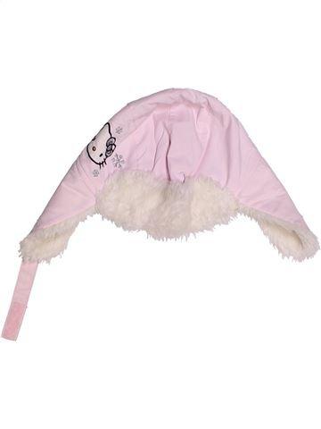 Pour la tête fille H&M violet 6 ans hiver #1270800_1
