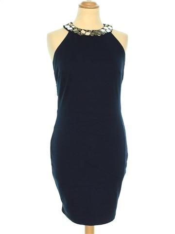 Vestido de noche mujer ASOS 38 (M - T1) verano #1270954_1
