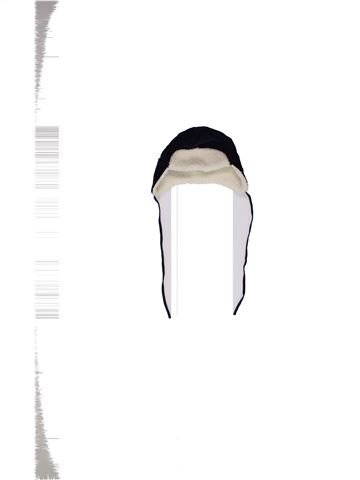 Gorra - Gorro niño SANS MARQUE blanco 18 meses invierno #1271519_1