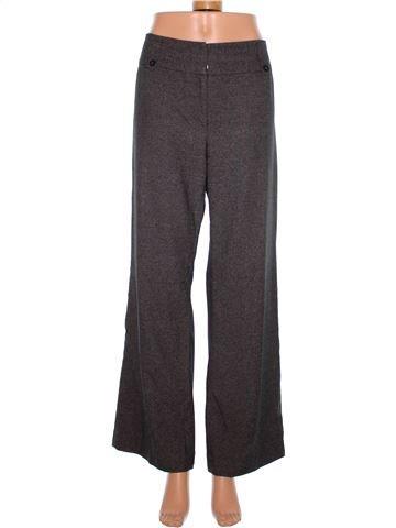 Pantalon femme NEXT 40 (M - T2) hiver #1271873_1