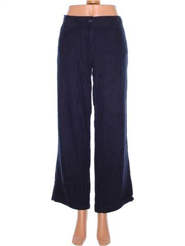 Pantalon femme NEXT 38 (M - T1) été #1271880_1