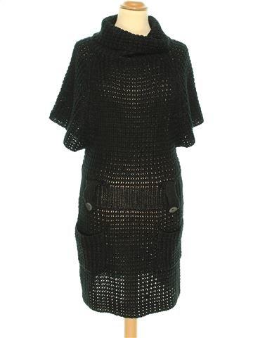 Robe femme QUIZ M hiver #1272019_1