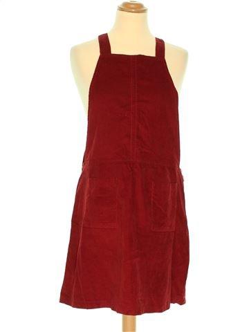 Robe femme PRIMARK 40 (M - T2) hiver #1272341_1