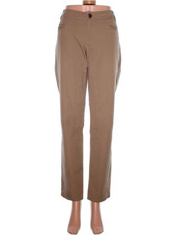 Pantalon femme C&A 46 (XL - T3) hiver #1272744_1