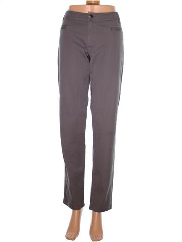 Pantalon femme C&A 46 (XL - T3) hiver #1272747_1