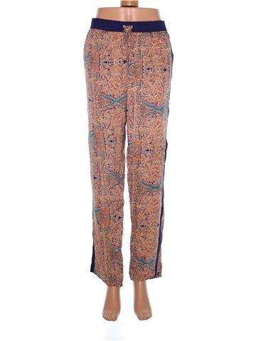 Pantalón mujer INTUITION 46 (XL - T3) verano #1272792_1