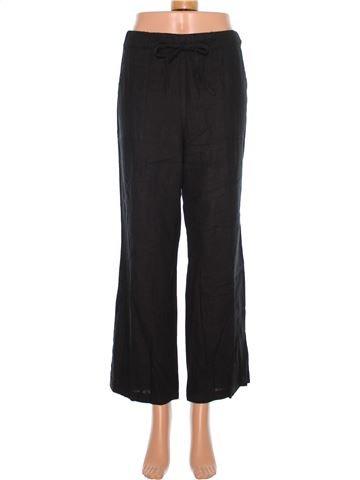 Pantalon femme NEW SENSATION S été #1272803_1
