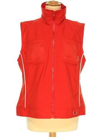 Vêtement de sport femme BLIND DATE 40 (M - T2) été #1272836_1